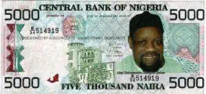 dike-chiedozies-blog-5000-naira-note-with-ojukwu