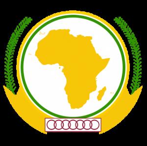 africa_union